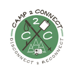 Camp2Connect